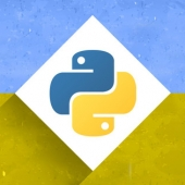 93% off the Learning Python Programming (for the Programmer) Course Image